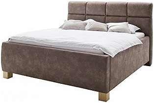 Weisses Bett 120 200 Luxury Weisses Bett 120 200 X Ac X Cm Bett Weiss 120 X 200 Cm Di 2020