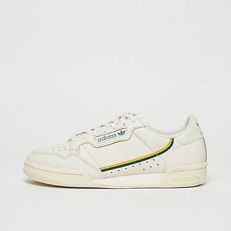 Sneakers en streetwear online bestellen bij SNIPES