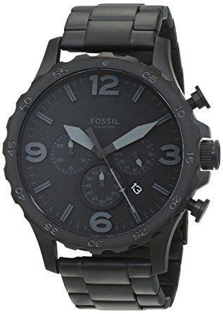 Fossil Herren Uhren Jr1401 Fossil Uhren Uhren Herren Uhren
