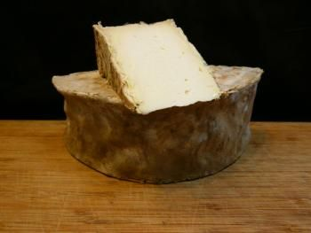 41 Food Cheese Cow Ideas Cheese Food How To Make Cheese