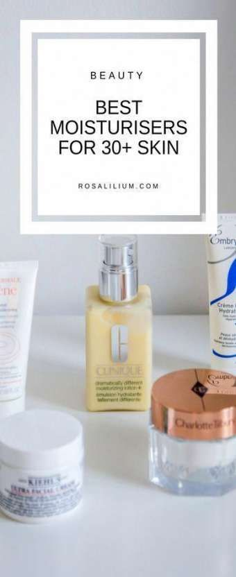 Skin Care Routine 30s Skin Care In 2020 Skin Care Routine 30s Best Moisturizer Skincare Budget