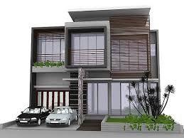 renovasi rumah, desain rumah minimalis, jasa desain rumah