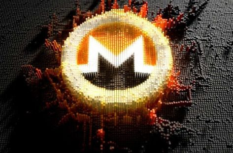 Image result for monero Espana