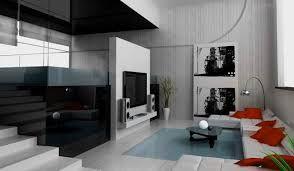 Resultado De Imagen Para Casa Modernas Por Dentro Wohnzimmer Design Wohn Design Wohnzimmerdesign