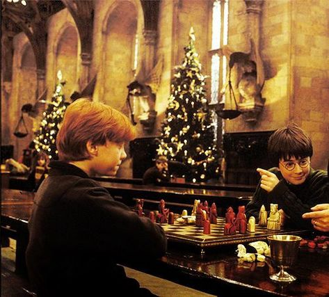 Image about christmas in Movies ! by Hanna Bgmnn