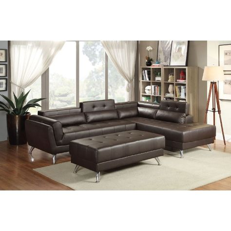 Awe Inspiring Sm5152 2 Pc Earl Gray Chenille Fabric Sectional Sofa Set Pdpeps Interior Chair Design Pdpepsorg