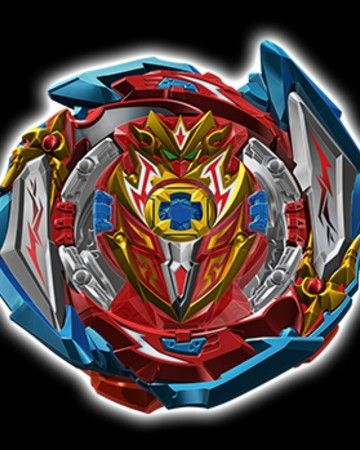Infinite Achilles Beyblade Toys Anime Beyblade Characters The world is yours wallpaper