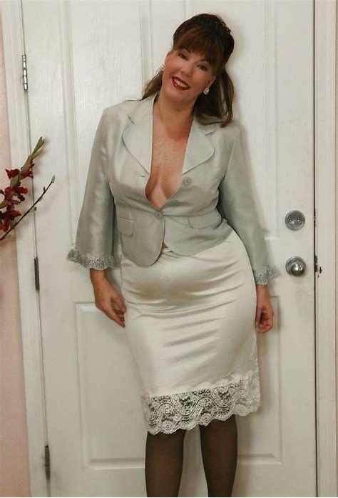 Ex wife nakked