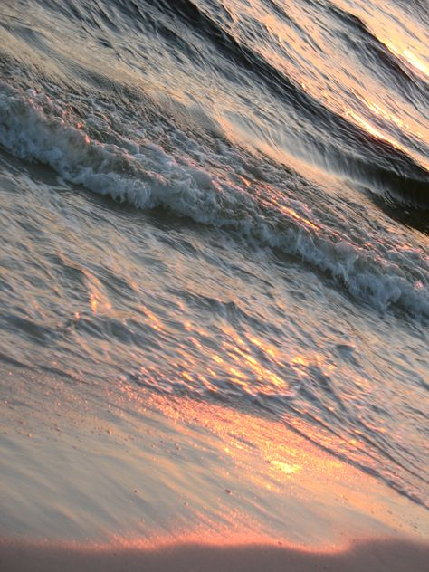 Panama City Beach, Florida #checkmate #application #iphone #holiday