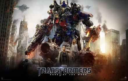 Transformers 3 Indir Turkce Dublaj 1080p Hd 4k Transformers Macera Bilim Kurgu