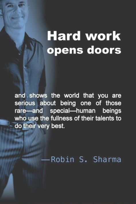 Robin Sharma Is The Author Of Self Help Motivational Books Best