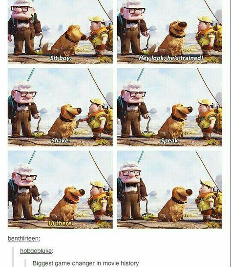 Pixar Drawing Just memes Disney Pixar, Disney Jokes, Funny Disney Memes, Disney Fun, Disney Animation, Disney And Dreamworks, Disney Magic, Funny Jokes, Disney Stuff