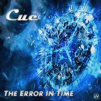 Hyde uk aka jex blueprint 3 by blueprint drum bass on soundcloud duvr017 cue the error in time by double uv recordings on soundcloud malvernweather Choice Image