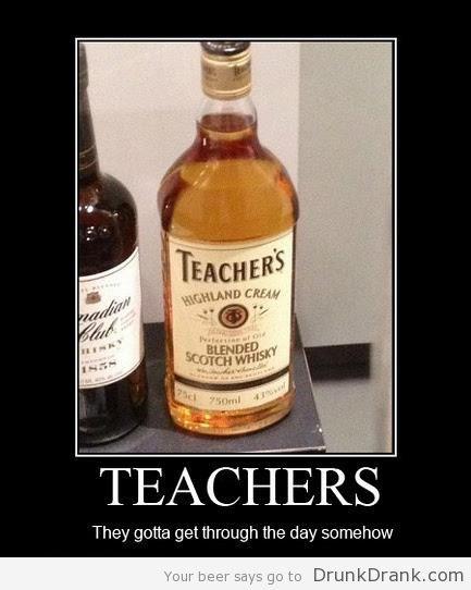 12b1a91a033a7dd4178da14e803078ca teacher stuff teacher humor drunk teachers www drunkdrank com drink drunk teachers,Drunk Teacher Meme