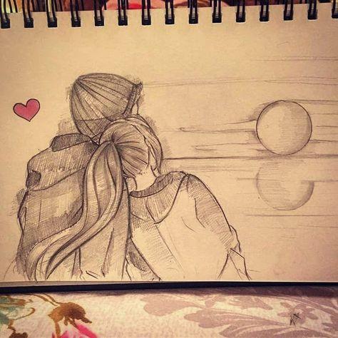 #draw #drawing #art #sketch #artist #illustration #artwork #sketchbook #instaart #drawings #arte #digitalart #pencil #an...