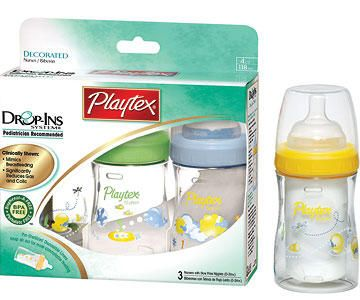 15 Bpa Free Baby Bottles And Sippy Cups Free Baby Bottles Bpa Free Baby Bottles Baby Bottles
