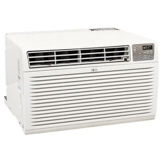 Lg Lt1216cer Wall Air Conditioner Window Air Conditioner Air Conditioner
