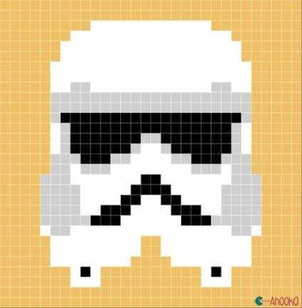 Pin Von Daniela Erk Auf Star Wars Star Wars Quilt Star Wars