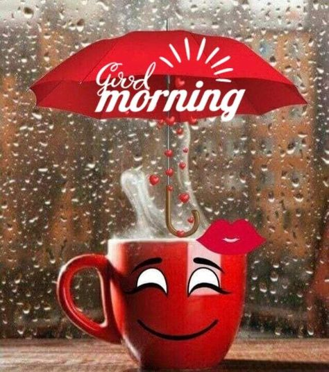 Good Morning Happy Love Images free download.