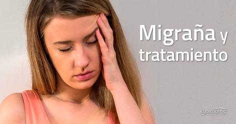 Plavix and facial ticks