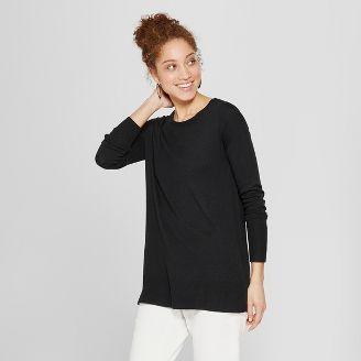 Women\u0027s Sweaters  Target