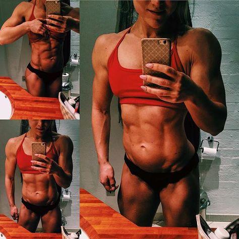 figure #saturday #morning #shape ➡️...