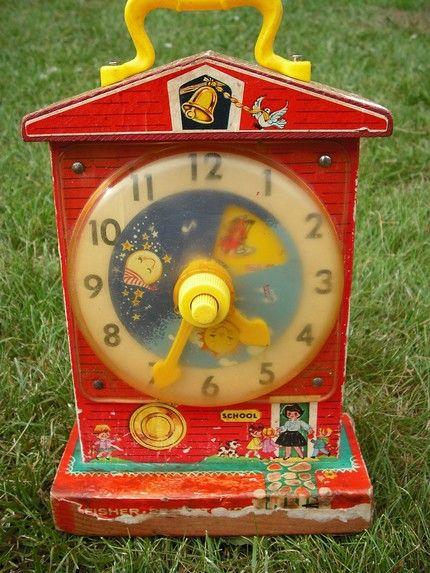 27 Old Toys Ideas Old Toys Toys Childhood Toys