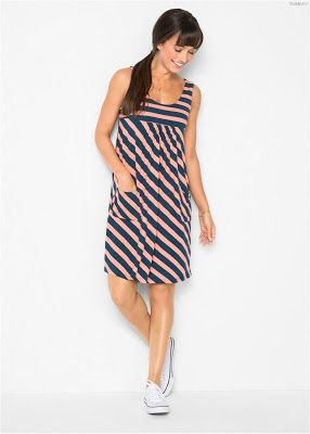 Vestidos Con Tenis Converse Summer Dresses Fashion Outfits
