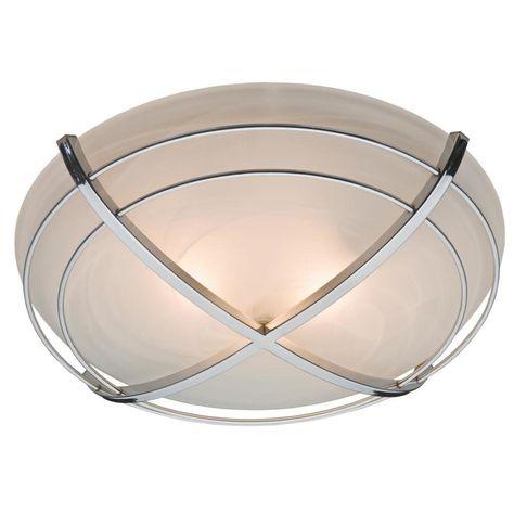 Hunter Halcyon Decorative Bathroom Ventilation Fan With Light At Lowes Com Bathroom Fan Bathroom Exhaust Fan Exhaust Fan Light