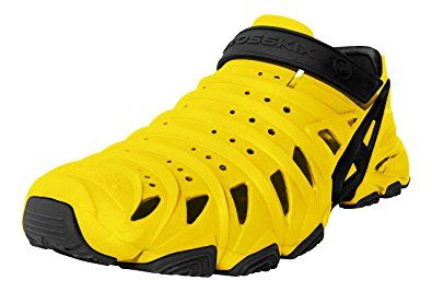 CrossKix 2.0 Athletic Water Shoes For