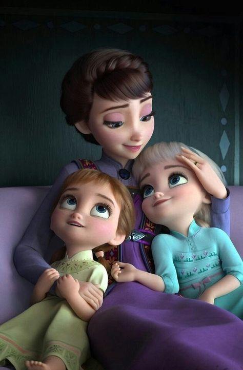 ARTE COM QUIANE - Paps e Moldes de Artesanato : 11 imagens de Princesas da Disney para você usar