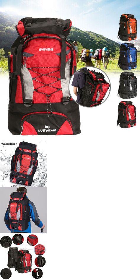 List Of Pinterest Rucksack Backpack Hiking Ebay Pictures Pinterest