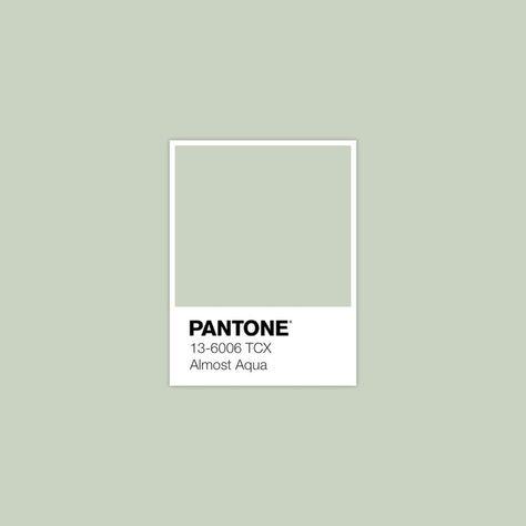 #colour