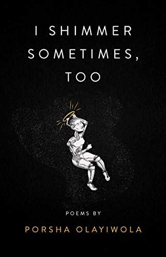 Epub Free I Shimmer Sometimes Too Button Poetry Pdf Download