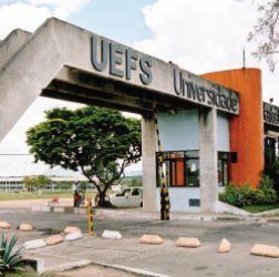 Institucional Institucional Ciencias Economicas Curso De Graduacao