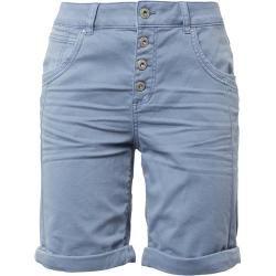 Reduzierte Jeans Shorts für Damen | Jeans shorts