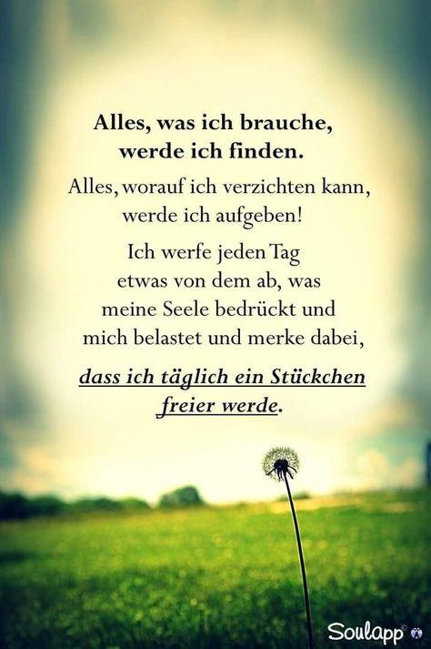 #brauche #finden #alles #werde #was #ichAlles, was ich brauche, werde ich finden.Alles, was ich brauche, werde ich finden.