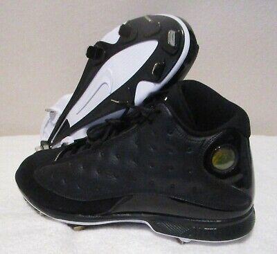 NEW Nike Jordan XIII Retro Metal Mens