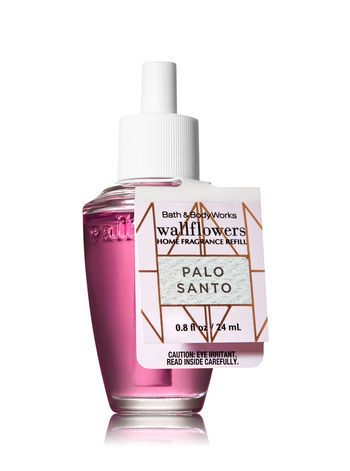 Pin By Cslozza On Unboxing Bath And Body Works Bath And Body