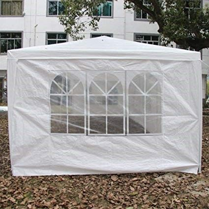 Portable Carport 94 Canopy Outdoor Portable Carport Heavy Duty Gazebo