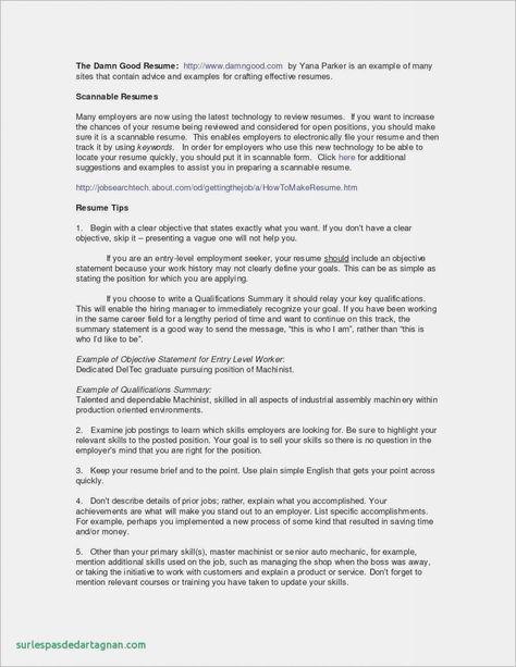 Best Free Resume Builder Reddit New 14 Reliable Sources To In 2020