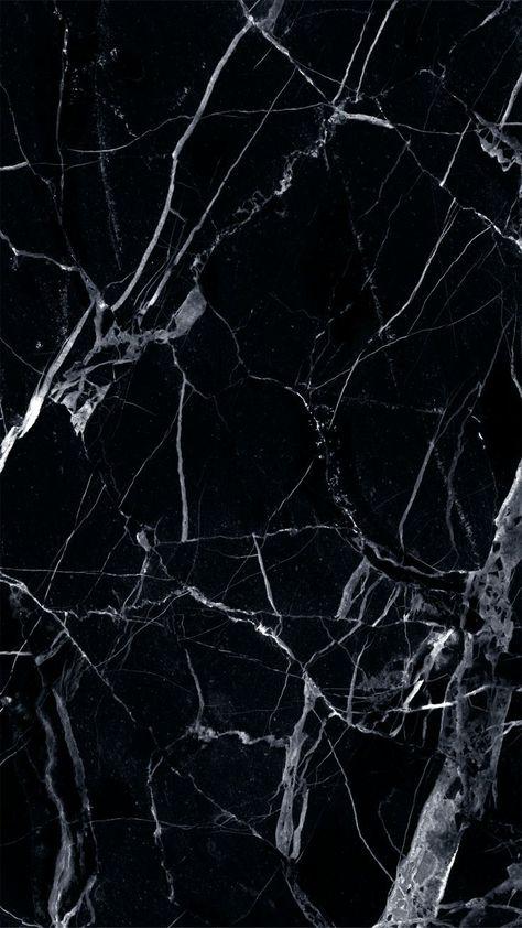 Wallpapers of the week: textured  #iphone #textured #Wallpapers #Week