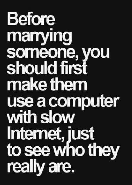 The Latest Stats On Marital Satisfaction Are Downright Scary But Insights From Research Can Help You Marriage Quotes Funny Happy Quotes Happy Marriage Quotes