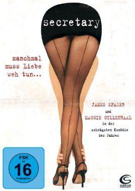 Erotikfilme bestellen