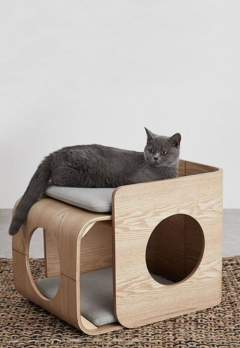 Six places to buy stylish pet accessories | These Four Walls blog