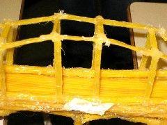 8 Best Spaghetti Bridge Images On Pinterest Bridges Spaghetti