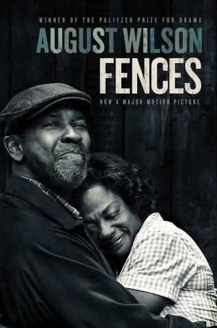 Pdf Download Fences The Century Cycle 6 Ebook Pdf Download Read Audibook In 2020 August Wilson Fences By August Wilson Paperback Books