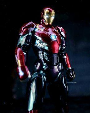 Full Hd Superhero Wallpaper Google Search Iron Man Armor