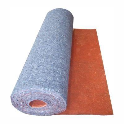 Simplesolutions Moisturbloc 120 Sq Ft 12 Ft X 10 Ft 6 Mil Film Vapor Barrier Underlayment 45040 The Home Depot In 2020 Laminate Flooring Flooring Waterproof Laminate Flooring