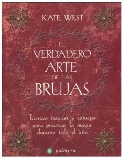 Libros  De Magia Negra, Arte De La Bruja, Libros De Hechizos @tataya.com.mx